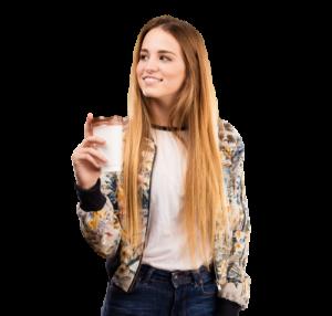 כיצד לבחור מכונת קפה אוטומטית למשרד