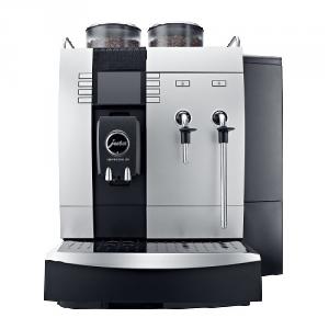 מכונת קפה למשרד JURA X9