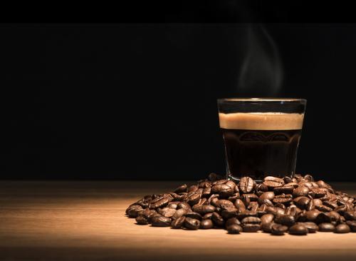 השכרת מכונות קפה לעסקים