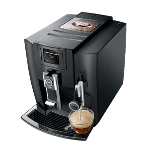 מכונות קפה אוטומטיות למשרד