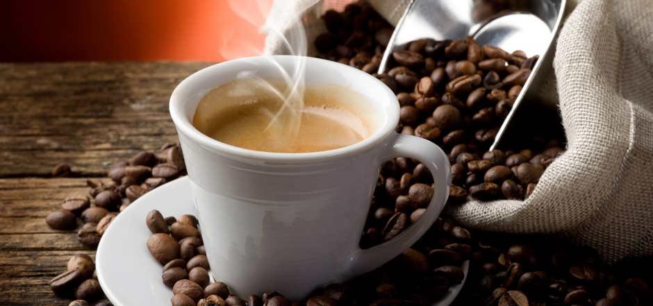 איך לבחור מכונת קפה למשרד